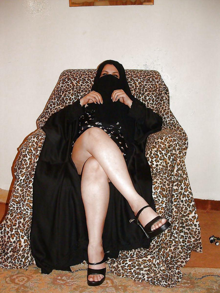 Muslim  Porn Videos Popular  Tonic Movies